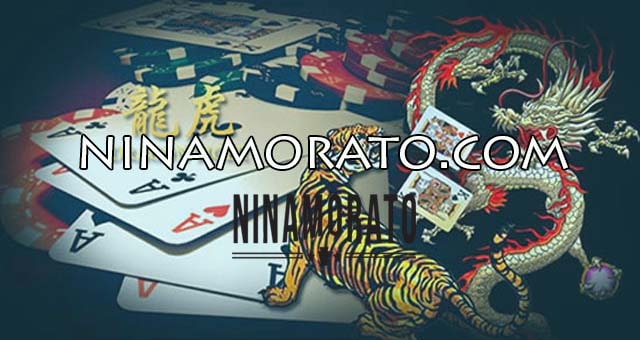 Cara Menang Judi Dragon Tiger Online Pragmatic Play